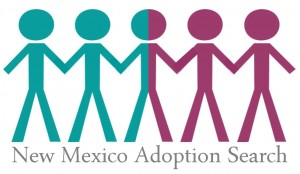 New Mexico Adoption Search